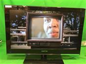 """SCEPTRE X32 32"""" LCD TV NO REMOTE"""